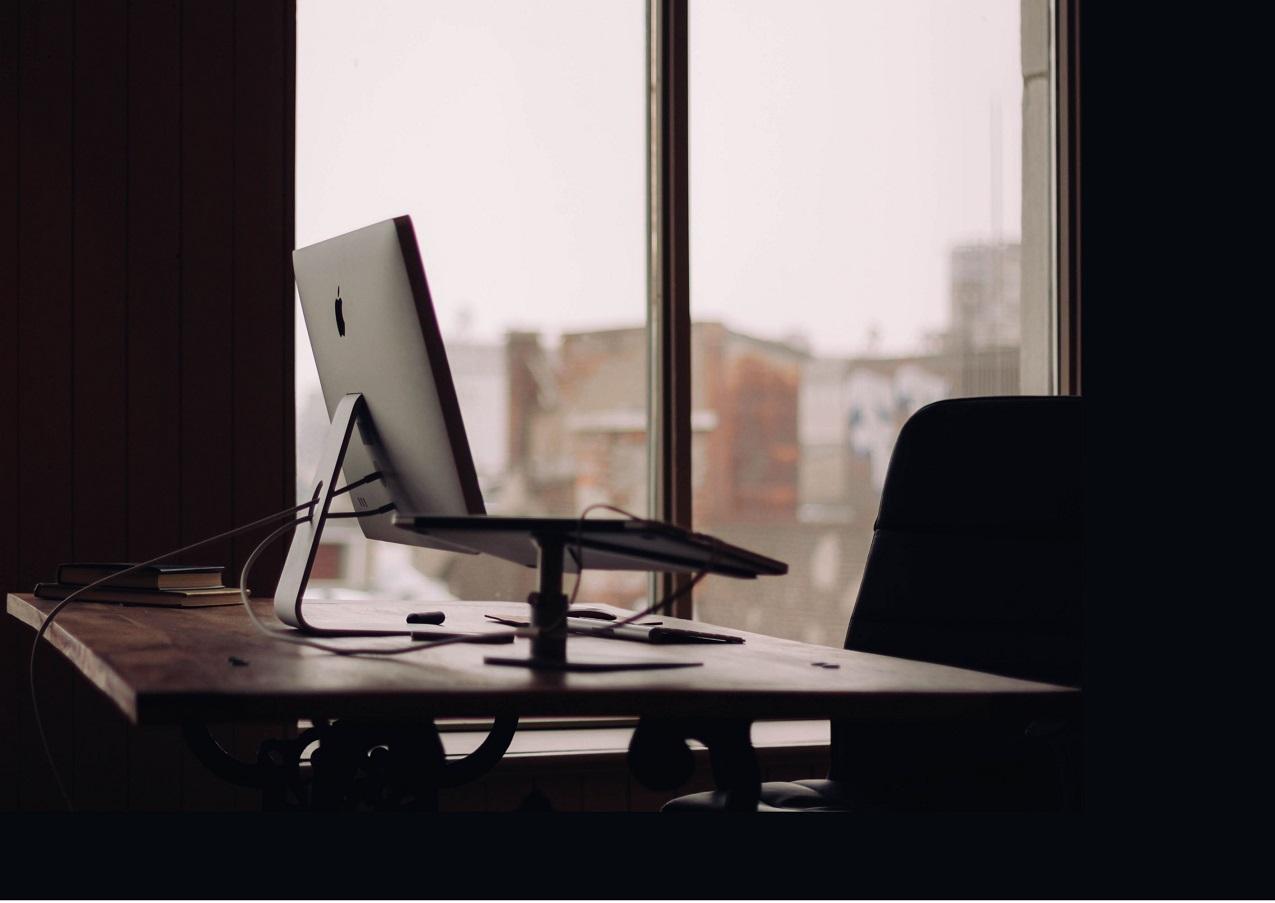 会社員・サラリーマンが働きながらブログで副収入を稼ぐ方法